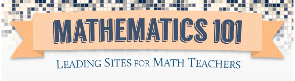 Mathematics_101__Leading_Sites_for_Math_Teachers___Online_Math_Degrees
