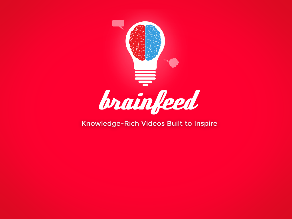 Brainfeed_Splash